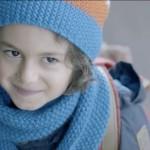 """The Journey gewinnt Publikumspreis beim Auto Bild """"Autospot 2013"""""""