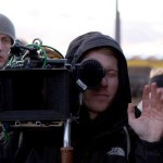 """Deutscher Kamerapreis für """"Sunny"""""""