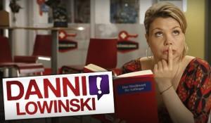 Danni Lowinski – Staffel 4