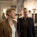TV-Premiere: Marie Brand und die Engel des Todes
